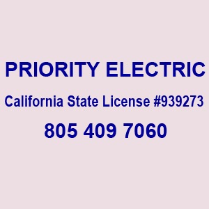 westlake village electric company